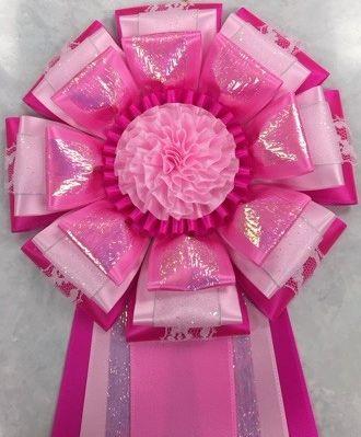 6t pinks #2