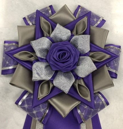 9t-7-purple-grey-with-center-rose