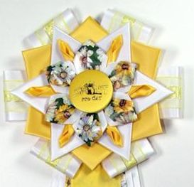 9T-7 white & yellow