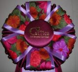 flowers-fuschia-antique-gold
