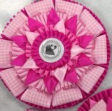 gingham-pink-white