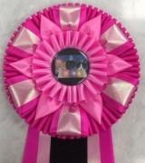 iridescent-pink