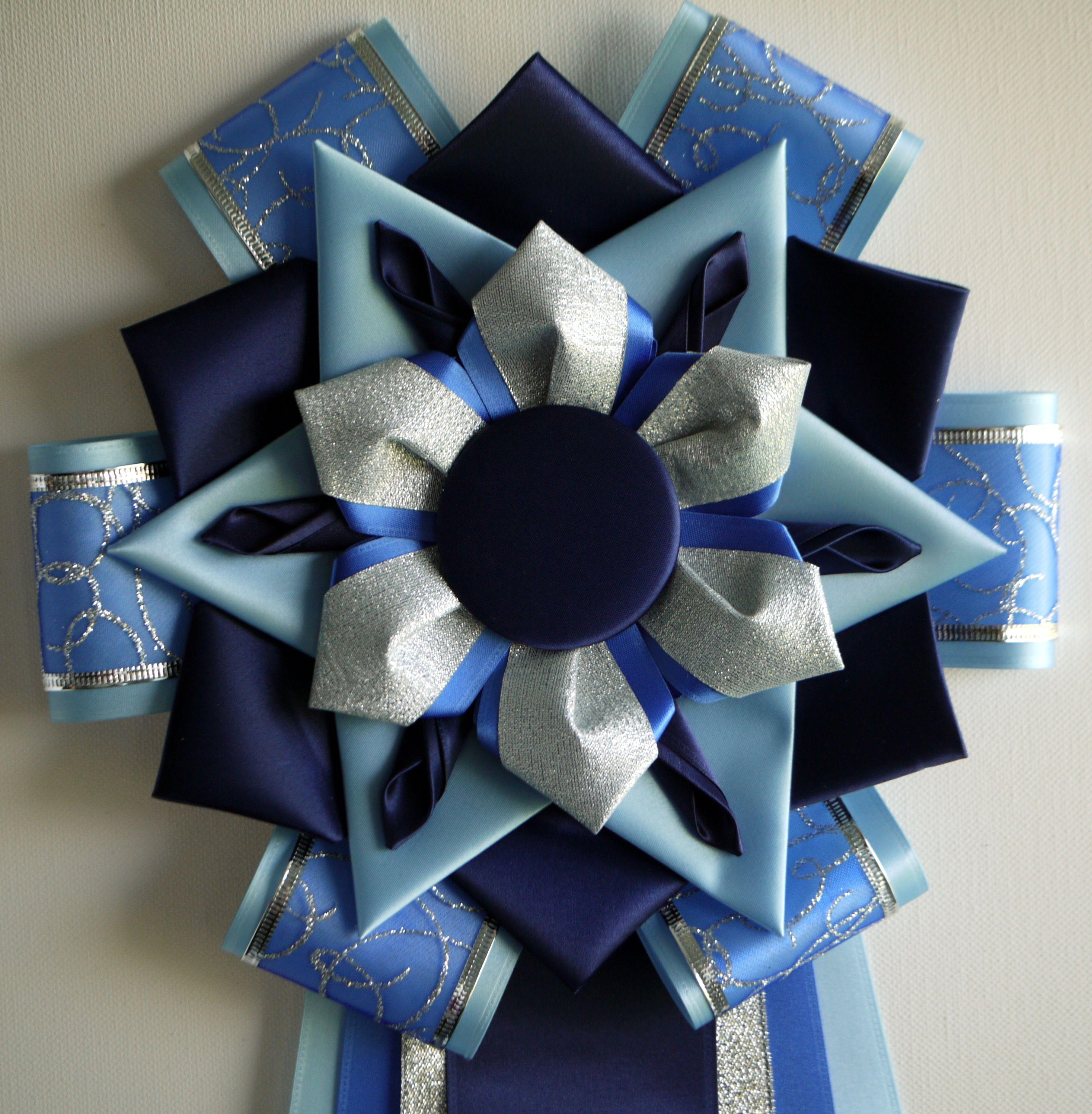 9T-7 light blue & sea blue