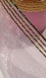 sheer-pink-with-gold-lines