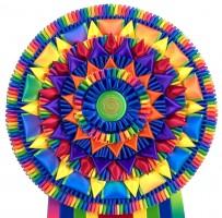 ultimate-rainbow-1