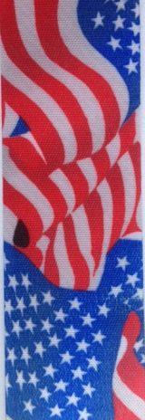 american-flag-1-inch